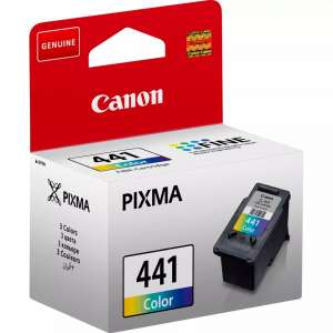 Консуматив Canon CL-441