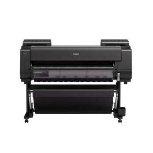 Мастилоструен плотер Canon imagePROGRAF PRO-4100 incl. stand