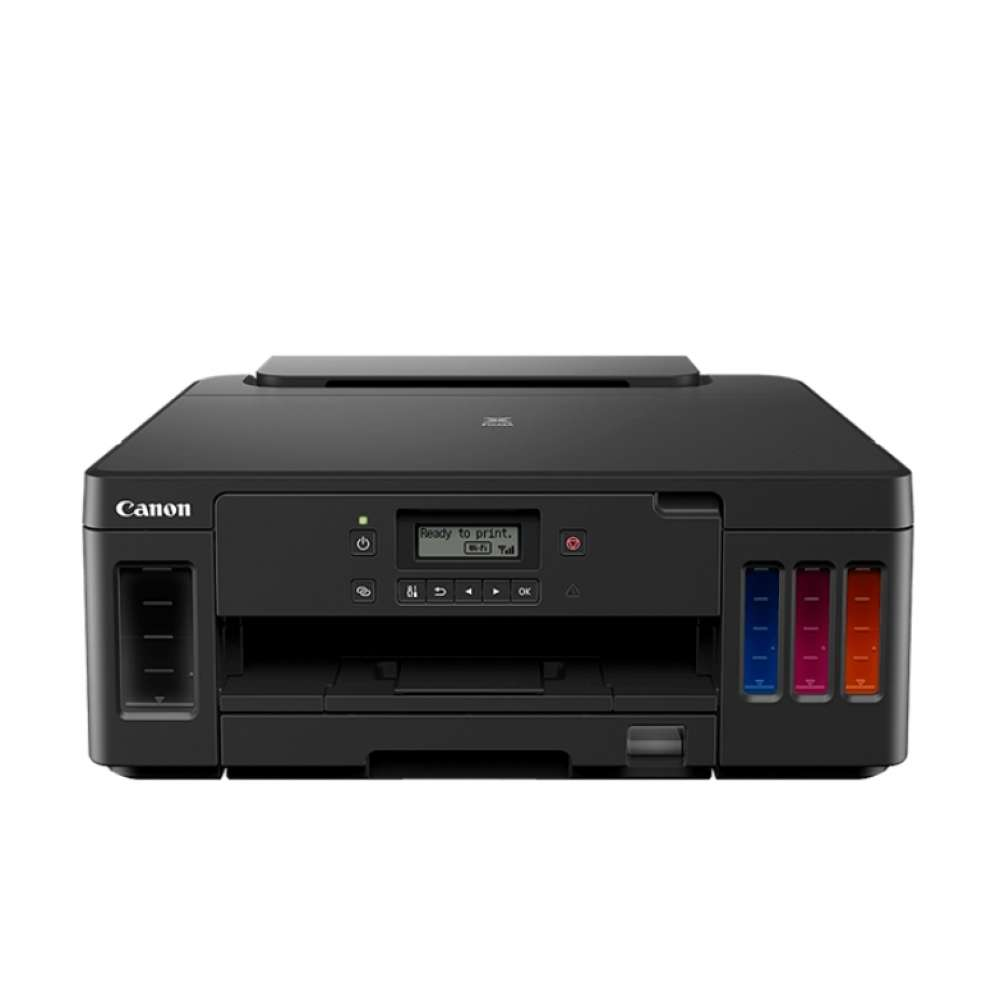 Мастилоструен принтер Canon PIXMA G5040 3112C009AA