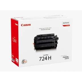 Консуматив Canon CRG-724H