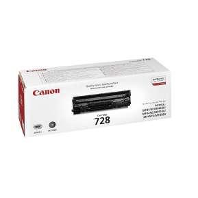 Консуматив Canon CRG-728