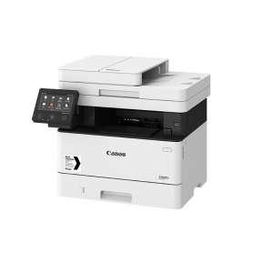 Лазерно многофункционално устройство Canon i-SENSYS MF443dw Printer/Scanner/Copier