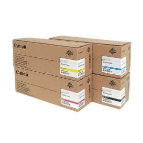 Консуматив Canon Drum Unit Black for IRC2880 / IRC3380