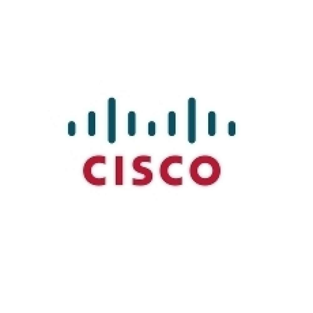 Лиценз за ползване на програмен продукт Cisco FPR1010 Threat Defense L-FPR1010T-TMC-3Y