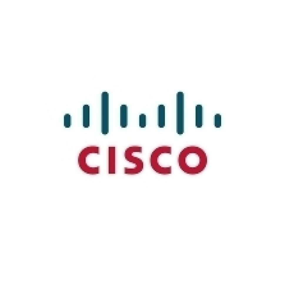 Лиценз за ползване на програмен продукт Cisco FPR1010 Threat Defense Threat Protection 3Y Subs L-FPR1010T-T-3Y
