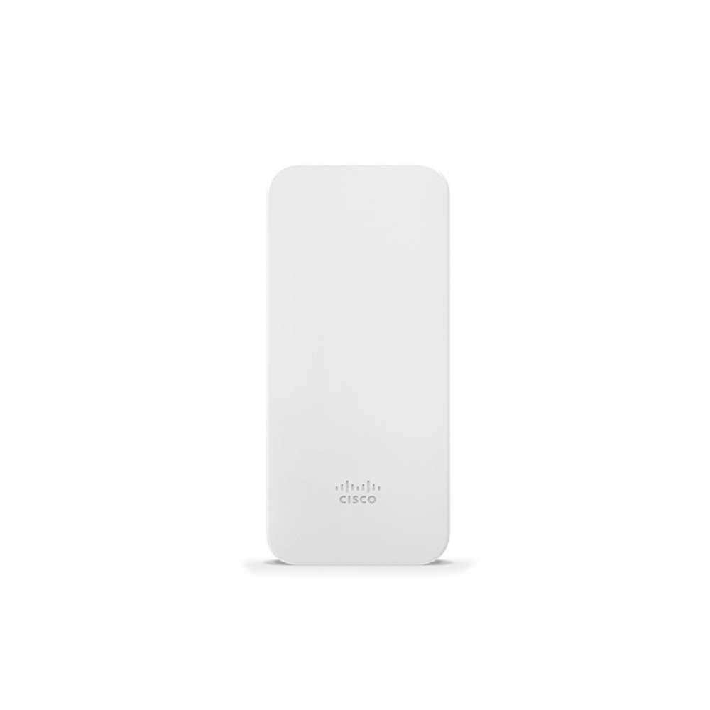 Аксес-пойнт Cisco Meraki MR70 Cloud Managed AP MR70-HW