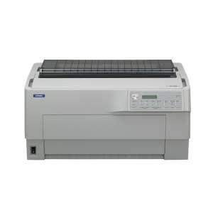 Матричен принтер Epson DFX-9000N