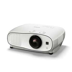 Мултимедиен проектор Epson EH-TW6700W