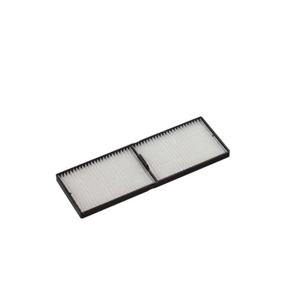 Филтър Epson Air Filter - ELPAF41 V13H134A41