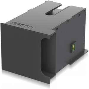 Консуматив Epson Maintenance box fof EcoTank Mxxx and EcoTank Lxxx series