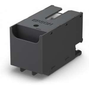 Консуматив Epson Maintenance box for WF-M5xxx and WF-C5xxx series