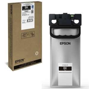 Консуматив Epson WF-C5x90 Series Ink Cartridge XXL Black