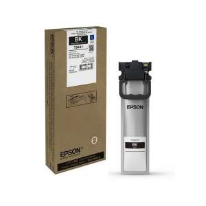 Консуматив Epson WF-C5xxx Series Ink Cartridge L Black