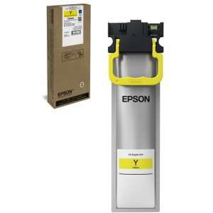 Консуматив Epson WF-C5xxx Series Ink Cartridge L Yellow