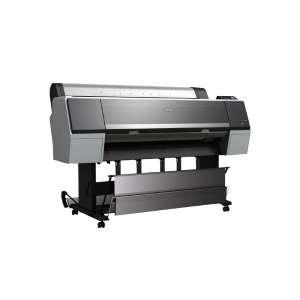 Мастилоструен плотер Epson SureColor SC-P8000 STD
