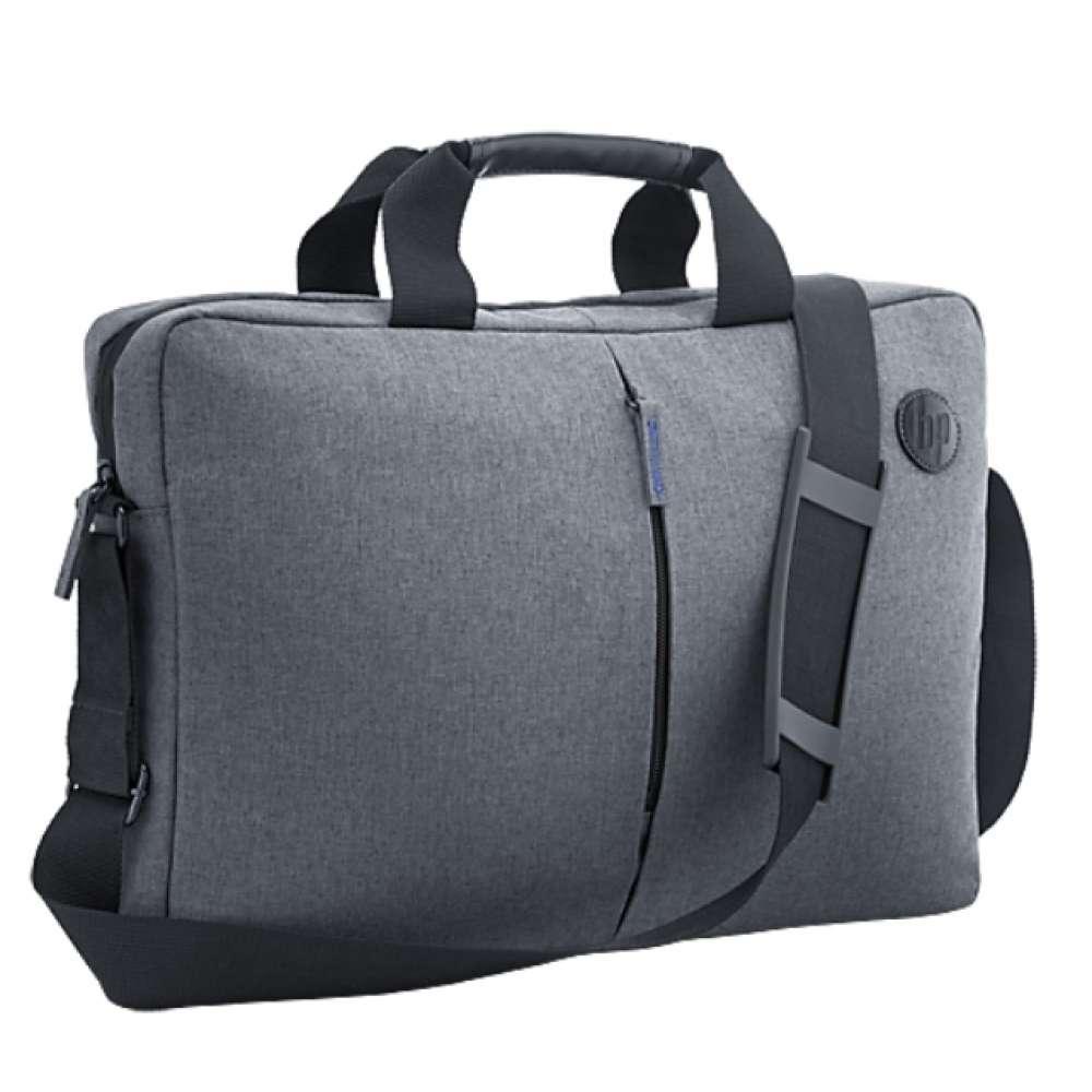 Чанта HP 15.6 Essential Topload Case K0B38AA