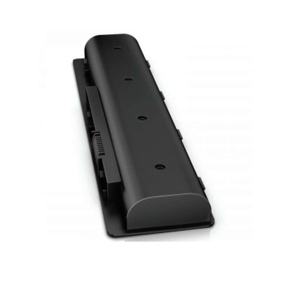 Батерия HP MC06 Notebook Battery for ENVY 17-r0xx N2L86AA