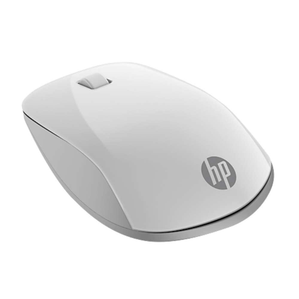 Мишка HP Wireless Mouse Z5000 E5C13AA