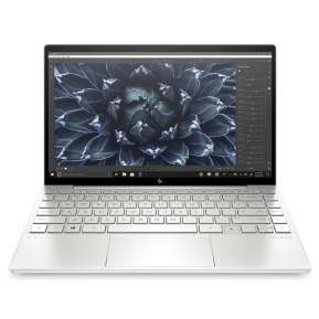 Лаптоп HP Envy 13-ba1001nu Natural Silver