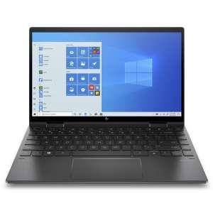 Лаптоп HP Envy x360 13-ay0047nn Nightfall Black