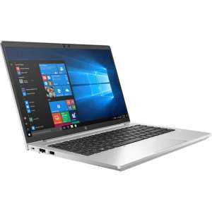 Лаптоп HP ProBook 440 G8