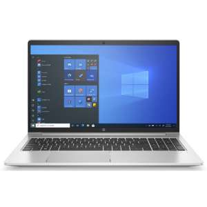 Лаптоп HP ProBook 450 G8
