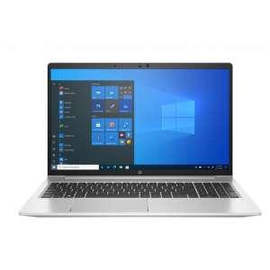 Лаптоп HP ProBook 650 G8