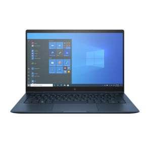Лаптоп HP Elite Dragonfly G2