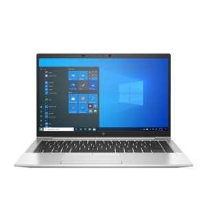 Лаптоп HP EliteBook 840 G8
