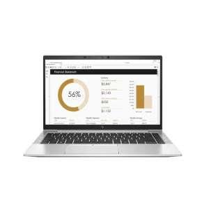 Лаптоп HP EliteBook 845 G8
