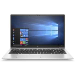 Лаптоп HP EliteBook 855 G7