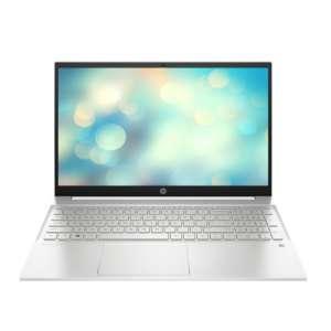 Лаптоп HP Pavilion 15-eg0004nu Ceramic white