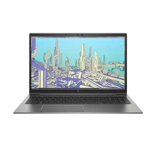 Лаптоп HP ZBook Firefly 15 G8