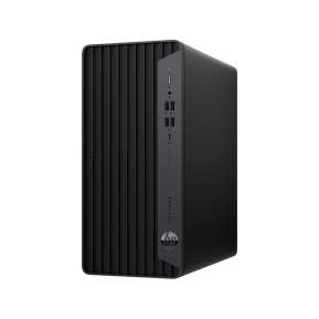 Настолен компютър HP ProDesk 600 G6 MT 260W