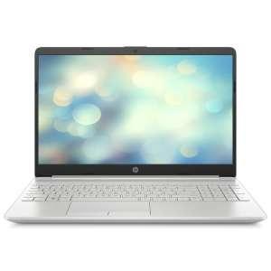 Лаптоп HP 15-dw3005nu Natural Silver