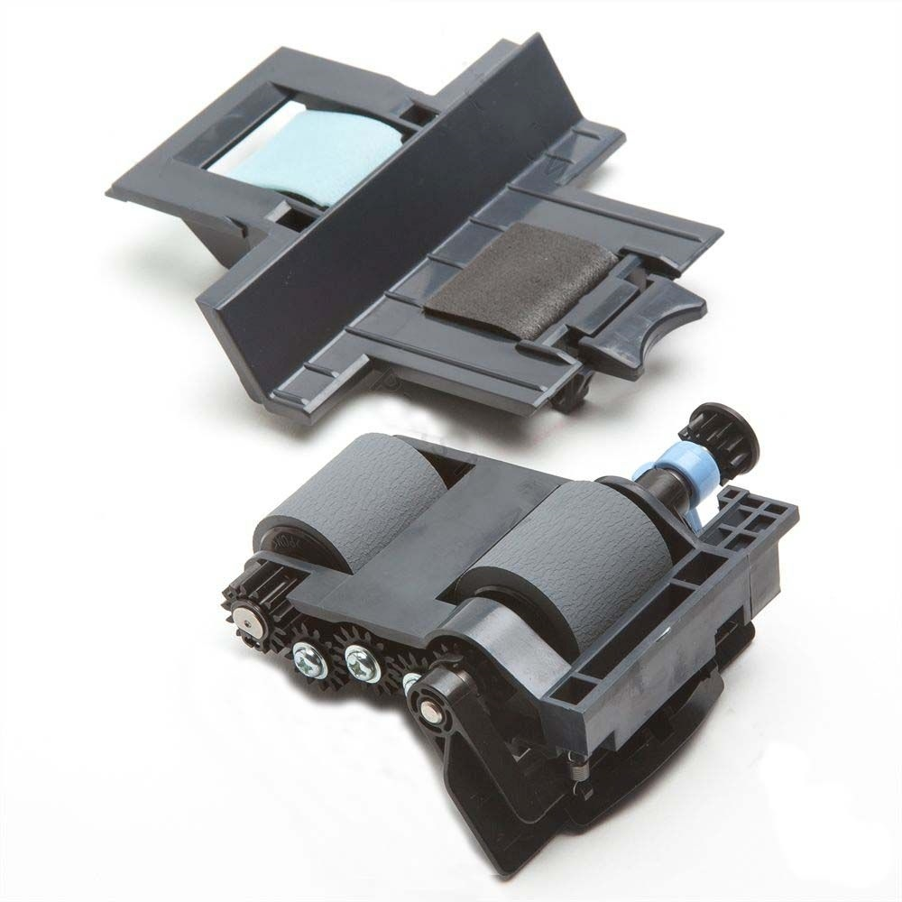 Консуматив HP ADF Maintenance Roller Kit CE487C