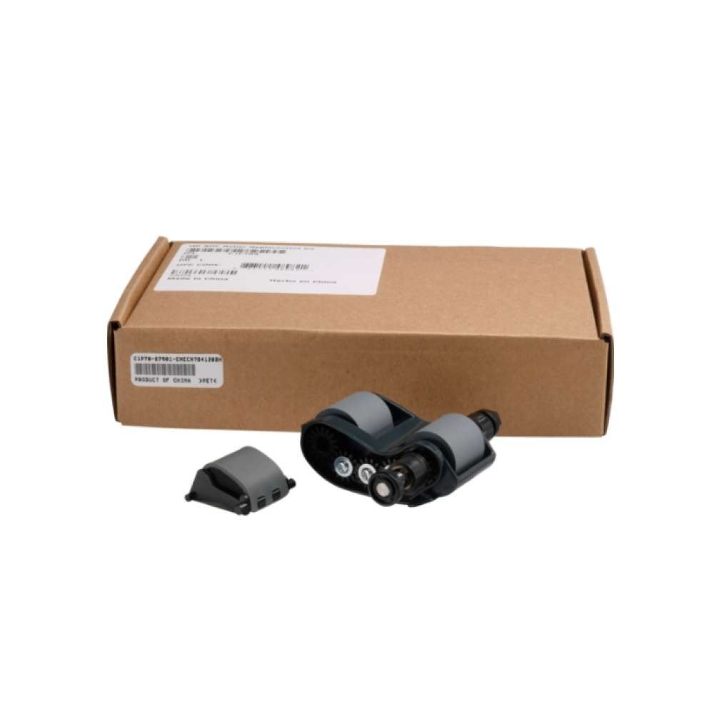 Консуматив HP ADF Roller Replacement Kit C1P70A