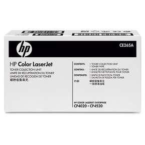 Консуматив HP CP4525/CM4540 Toner Collection Unit