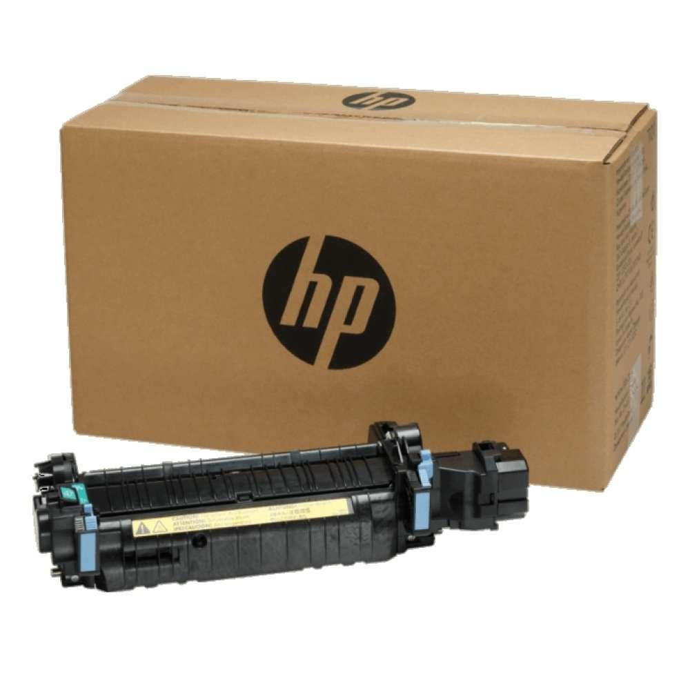 Консуматив HP Color LaserJet 220 volt fuser kit for the CP4025 & CP4525 CE247A