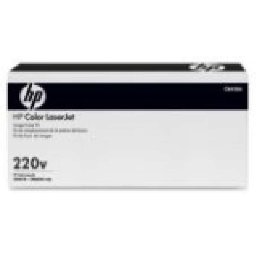 Консуматив HP Color LaserJet 220volt Fuser Kit CB458A