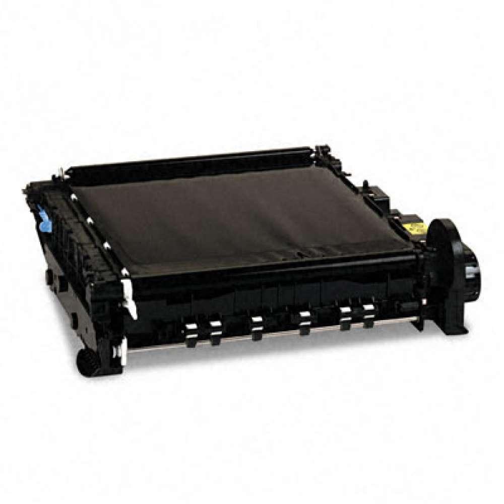 Консуматив HP Color LaserJet Transfer Kit CB463A