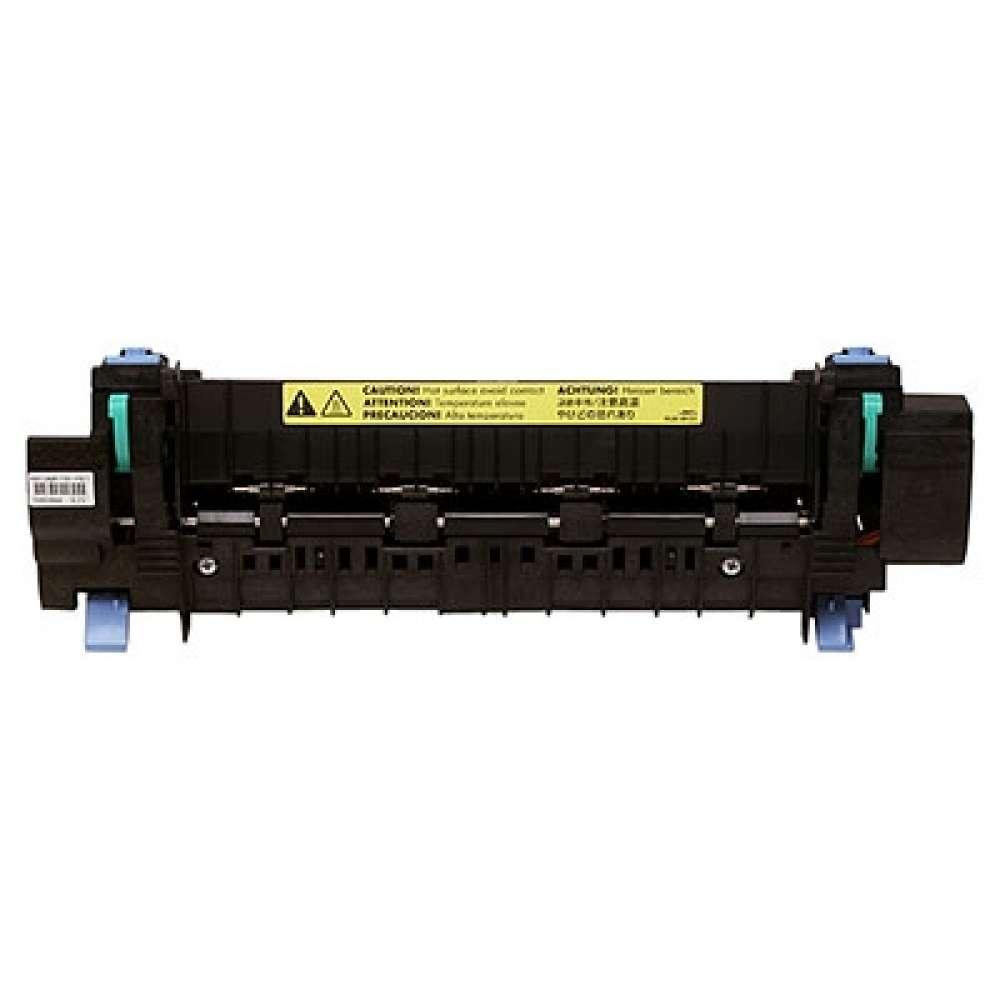 Консуматив HP Image Fuser 220V Kit Q7503A