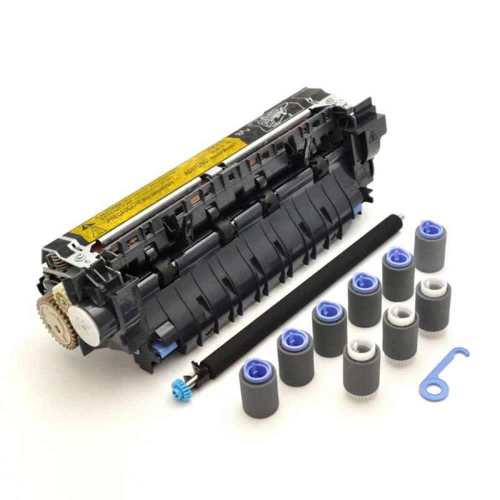 Консуматив HP LaserJet 110V PM Kit CB388A
