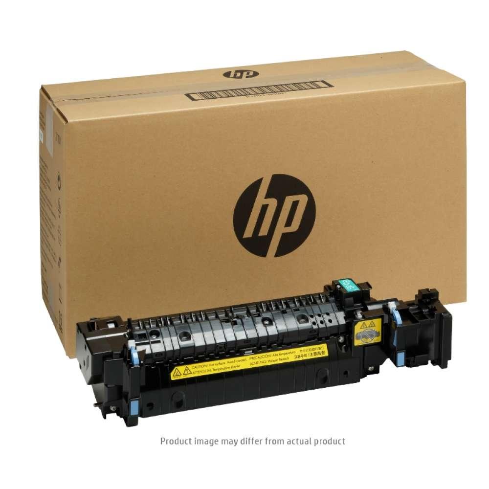 Консуматив HP LaserJet 220V Maintenance Kit P1B92A
