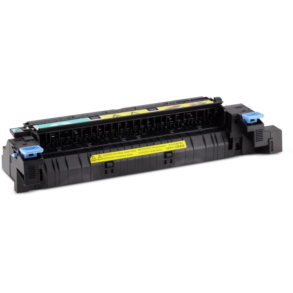Консуматив HP LaserJet 220v Maintenance/Fuser Kit C2H57A