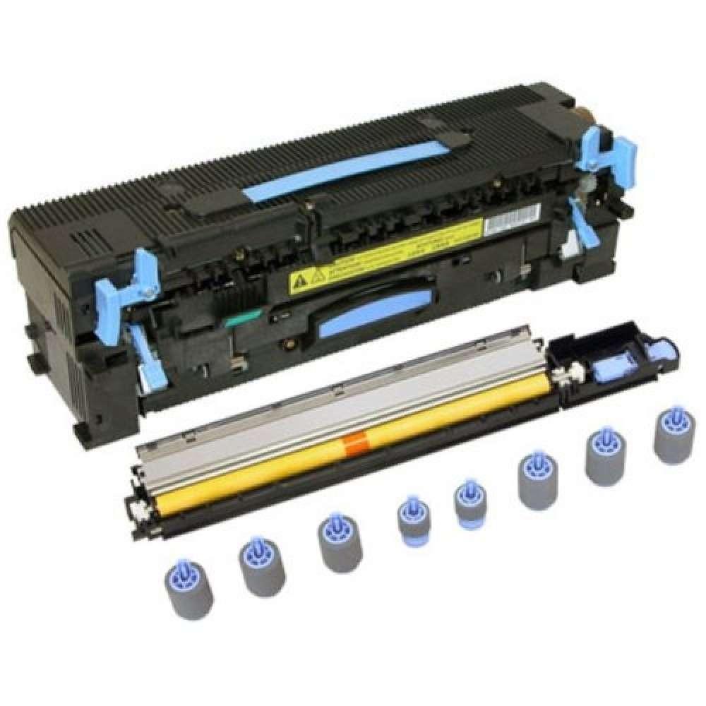 Консуматив HP LaserJet 9000 P C9153A