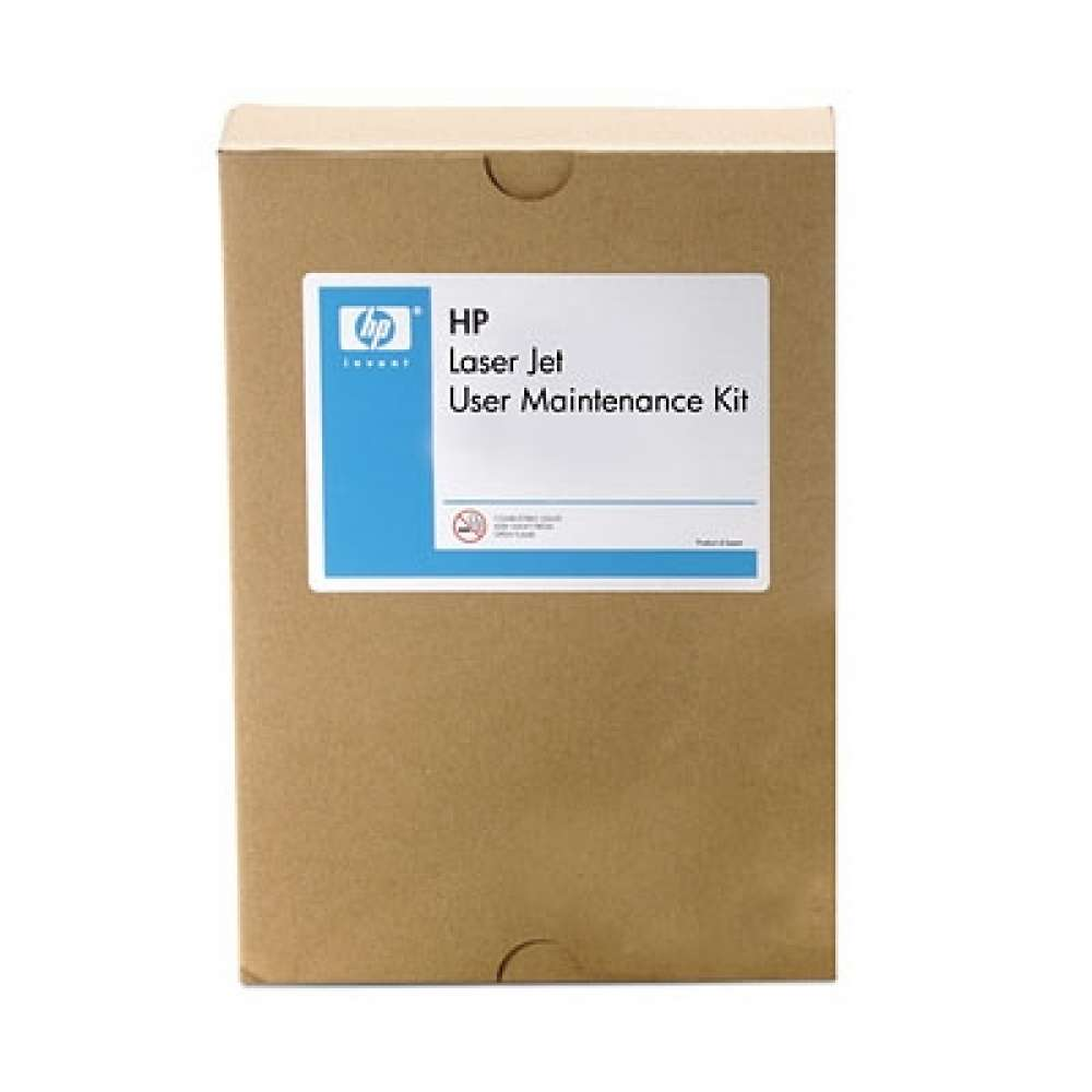 Консуматив HP LaserJet Ent M4555 MFP 220V PM Kit CE732A