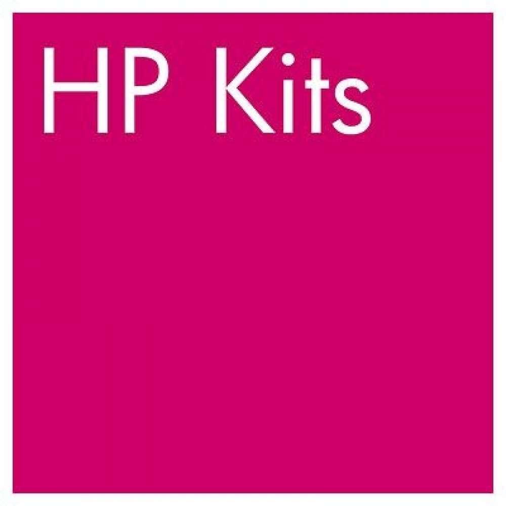 Консуматив HP Lj M5035 MFP 220V PM Kit Q7833A