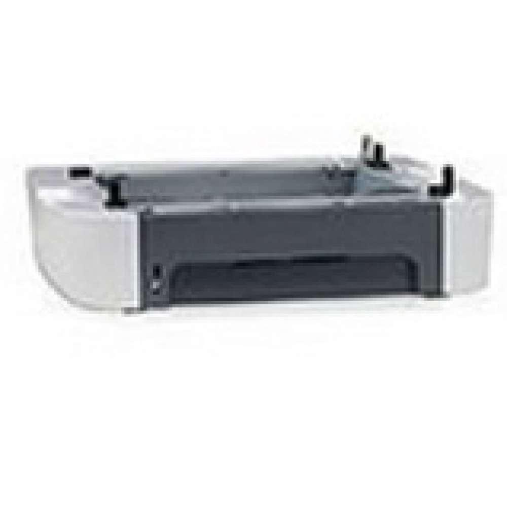 Консуматив HP M5035 MFP ADF PM Kit ADF Q7842A