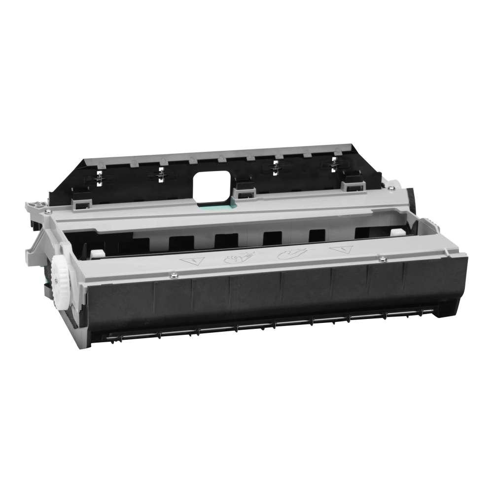 Консуматив HP Officejet Ink Collection Unit accessory B5L09A